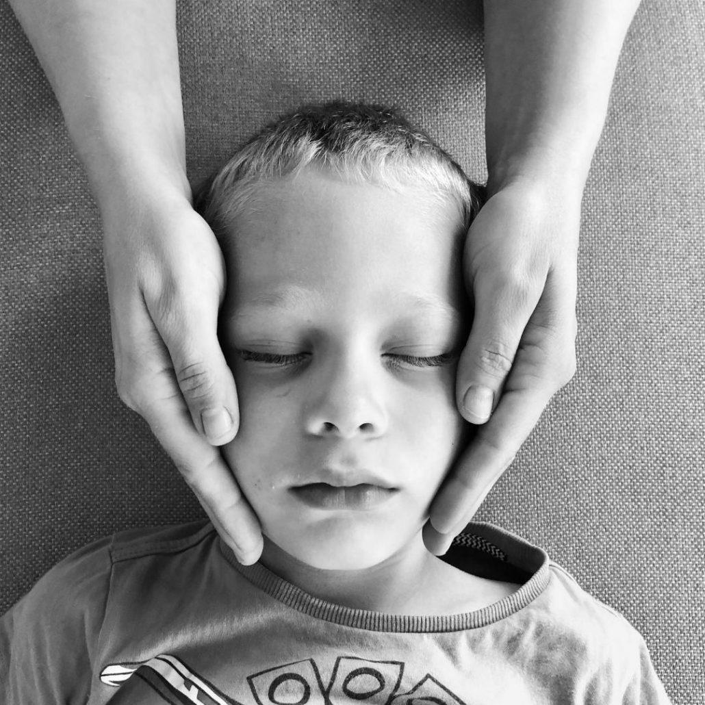 healing børn (1)