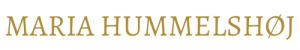 logo navn