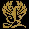 logo_nyguld